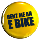 rent an electric bike now