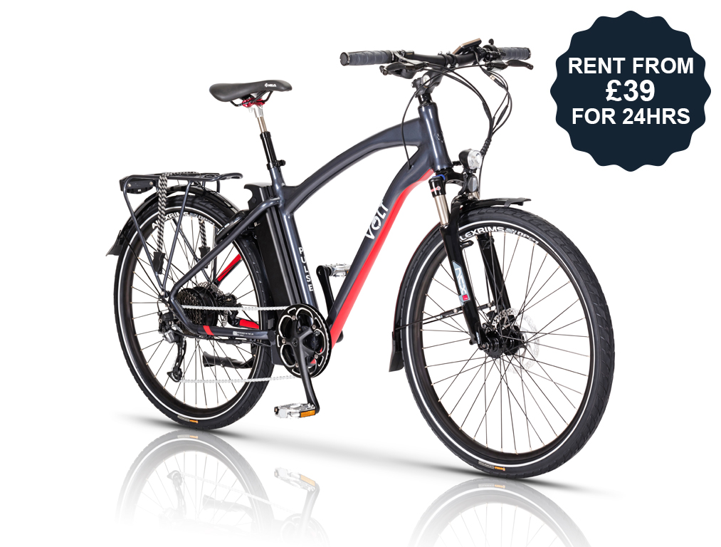 pulse-diagonal-rent-ebike